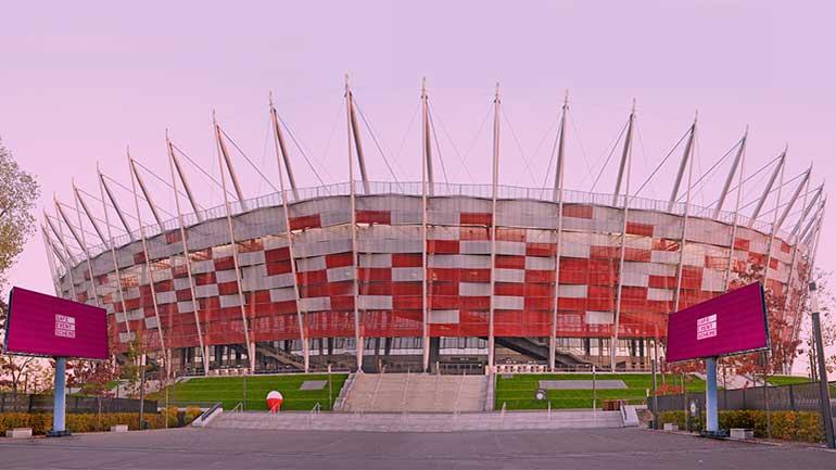 safe event scheme stadiums