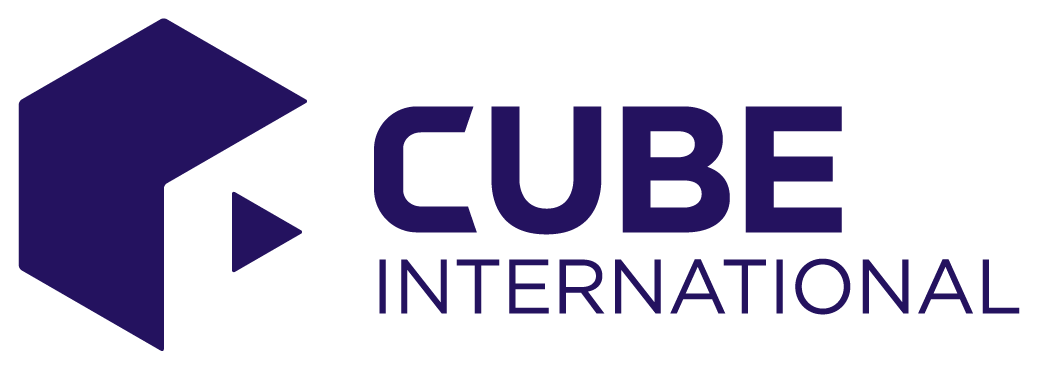 Cube International
