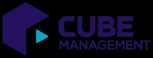 cube management logo