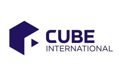 Cube International Announces Exciting New Rebrand