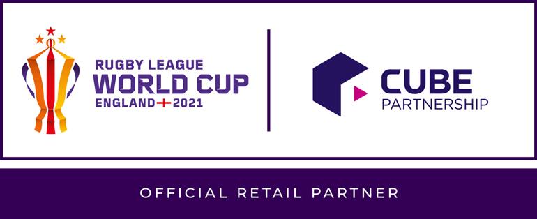 rlwc2021 lock up logo