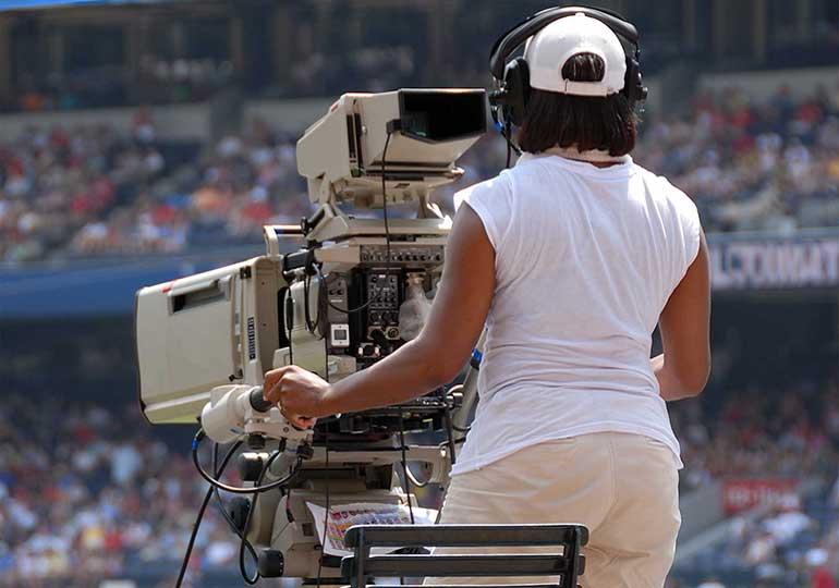 wsa womens sports contributor membership