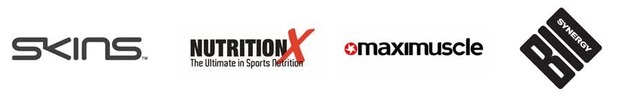 wsa partner logos