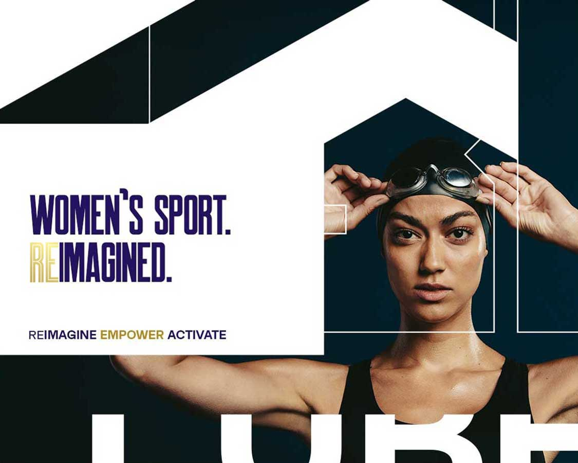 women's sports alliance